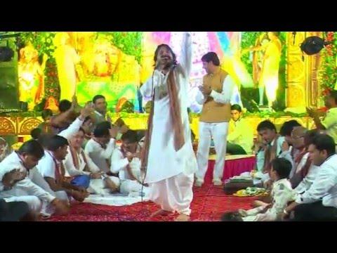 Pappu Sharma Khatu Wale Bhajan - Tere Charno Me Sawariyan Silver Jubli Ho gyi