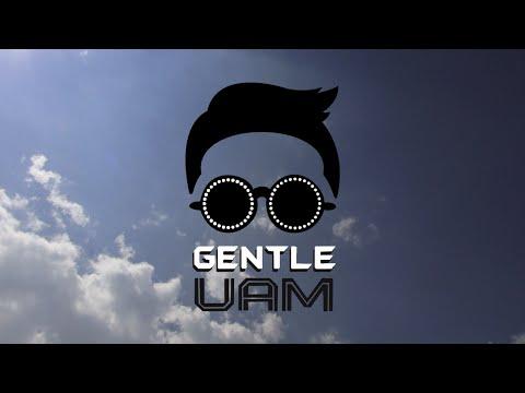 GENTLE-UAM
