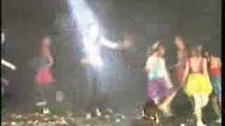 WatteWietteWoe door Tonya & dansschool Dancing Kids