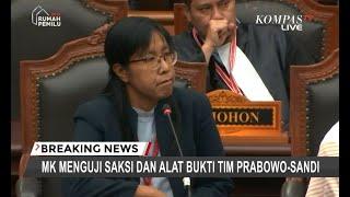 Download Saksi BPN Lihat Deklarasi Dukungan Ganjar dan 32 Kepala Daerah dari YouTube Mp3 and Videos