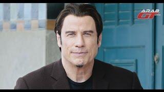 John Travolta Cars سيارات جون ترافولتا