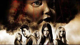 Valentine (Official Teatrical Trailer) 2001