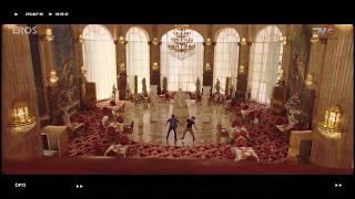Munna Michael  Making of Swag   Video Song  Tiger Shroff BOLLYWOOD FILM VIDEO