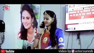 Mane pal Pal Yaad Satave Mahra Aalija Bhartar new superhit song 2020 Suresh Choudhary