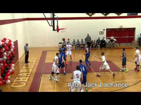 jack-lachance-mount-calvary-christian-school-pa-2017