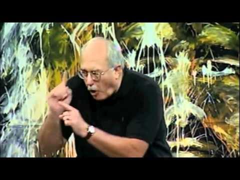 2012 Mens Conference Featuring Speaker Steve Farrar - YouTube