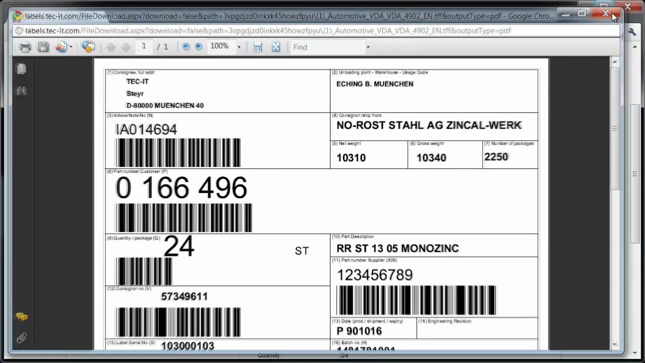 medium resolution of online label printing web printing supplier labeling with tformer online youtube