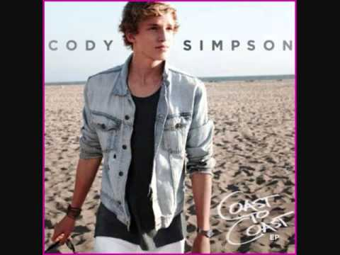 Cody Simpson - Crazy But True [Mp3 Download]