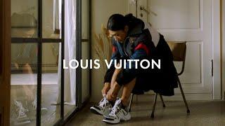 A Mile in Peggy Gou's Shoes | LOUIS VUITTON