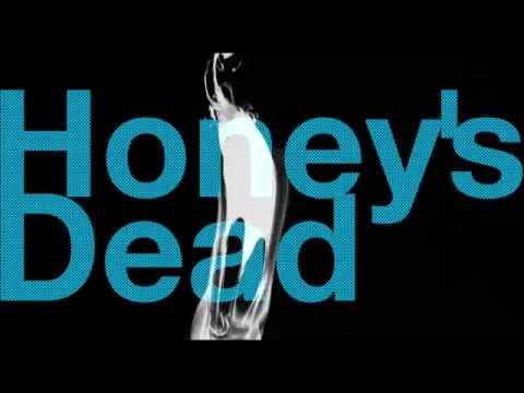 phyxmoment - Honey's Dead(official video)