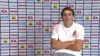 2020 TOKYO OLYMPICS: Pole vault star Duplantis ready for Olympics like no other