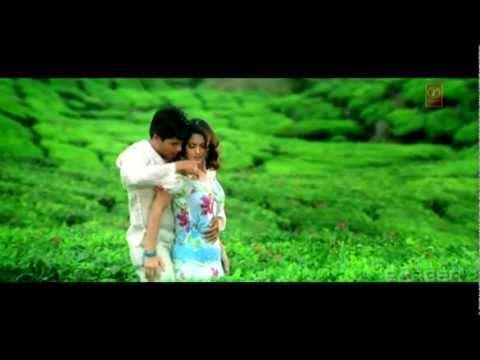 Aaisa Deewana Hua • Dil Maange More 2004 • Hindi  Music • HD 720p • BluRay Rip