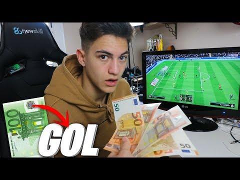 FUT DRAFT SÓLO LIGA SANTANDER !!! FUT DRAFT IMPOSIBLE FIFA 20 !!! from YouTube · Duration:  12 minutes 58 seconds