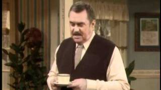 Mr Belvedere Season 1 ep 3 The Outcasts Part 1