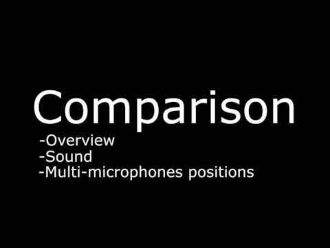 Review & Comparison - LA Scoring Strings 2, Cinematic Strings 2, Berlin Strings. I