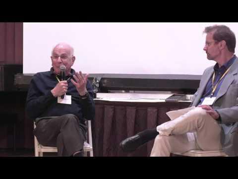 What makes people happy? | Daniel Kahneman