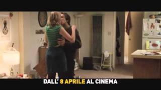 LO STRAVAGANTE MONDO DI GREENBERG SPOT 20