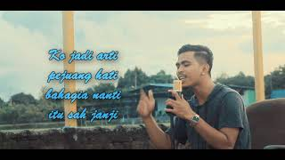 Download MIMPI INDAH-ELEGANT BOYS FT AIGHO'B5H2C 2019 (VIDIO LIRIK) Mp3