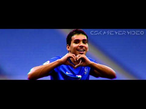 Carlos Eduardo كارلوس ادواردو - Crazy Skills Dribbling & Goals - 2015/2016 4K