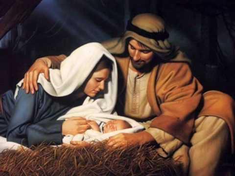 Wexford Carol — Traditional Irish Christmas Hymn