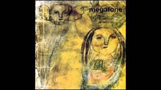 Megafone IV - Frei João