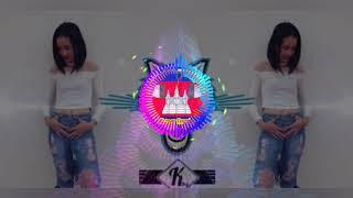 Nhạc Khmer Remix Không Lời Cực Phê