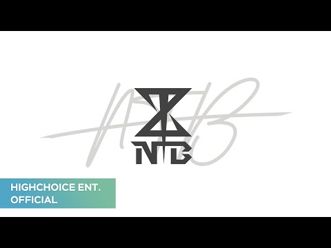 NTB(엔티비) DEBUT VIDEO TEASER(Silhouette Ver.)
