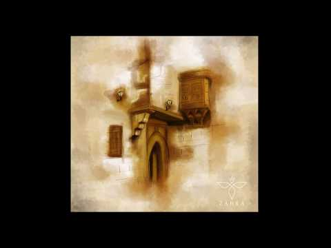 Photoshop tutorial|Digital art: drawing old house from ancient Cairo, Egypt_رسم ديجيتال مبتدئين thumbnail