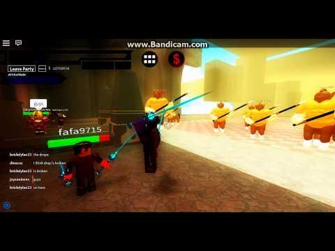 Full download sword art online burst floor 5 boss for Floor 5 boss swordburst 2