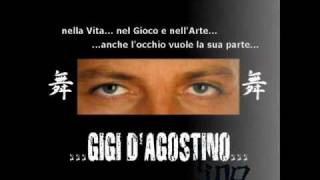 Watch Gigi DAgostino Un Giorno Credi video