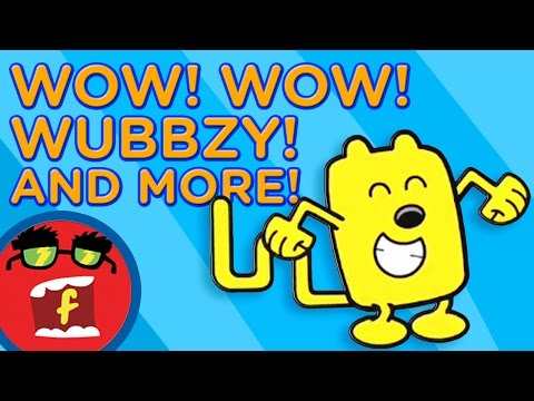 Don't Lie AND MORE! OVER 15 MINUTES Of Songs For Kids | Fredbot Nursery Rhymes for Kids
