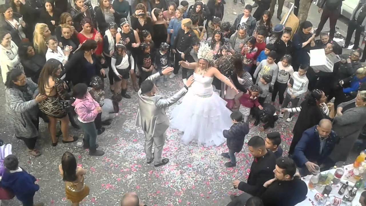9377be59a142c Boda gitana maria joel youtube prestamista farruquito boda jpg 1280x720  Mallorca prestamista farruquito boda