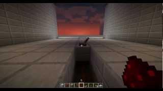 Fábrica de carne cocida - Minecraft Tutorial
