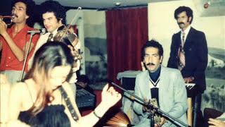 gana el maghnaoui milouda 1987