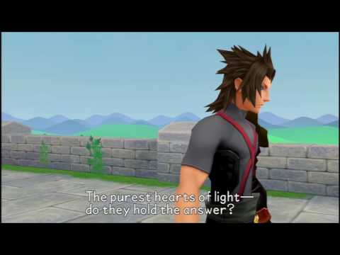 kh-birth-by-sleep-fm-[ps3]-(commentary)-#006-t,-enchanted-dominion:-boss:-wheel-master