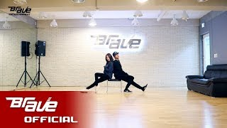 Video 사무엘(Samuel)-With U(Feat.청하) 안무 연습 영상(Choreography Practice) download MP3, 3GP, MP4, WEBM, AVI, FLV Desember 2017