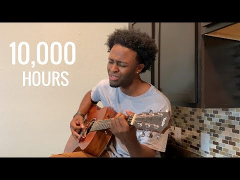 Dan + Shay, Justin Bieber - 10,000 Hours (Terry McCaskill Cover)