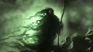 HELLISH - Epic Hybrid Horror Music Mix | Dark Horror Orchestral Music
