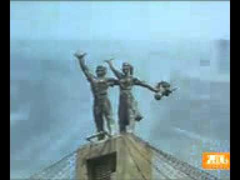 Koes Plus Jakarta Susah Kerjaan   ( Klip Original  Jadul )