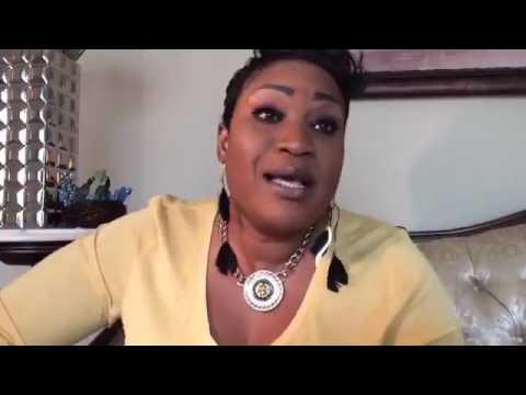 Tempo Afric TV - SENEGAL - Nos avoirs pétroliers et gaziers ...