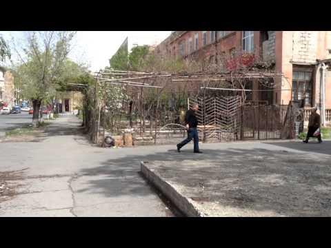 Yerevan, 09.04.15, Video-2, Errort Mas
