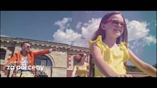 Polska Zobacz Więcej - Weekend za pół ceny marzec 2018