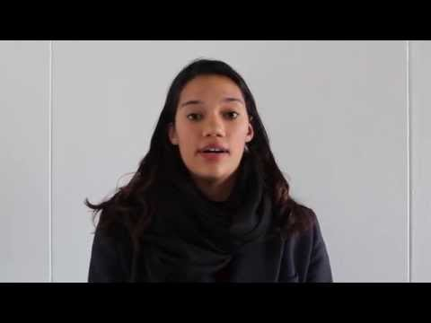 Learn Afrikaans with Vernac News! #5