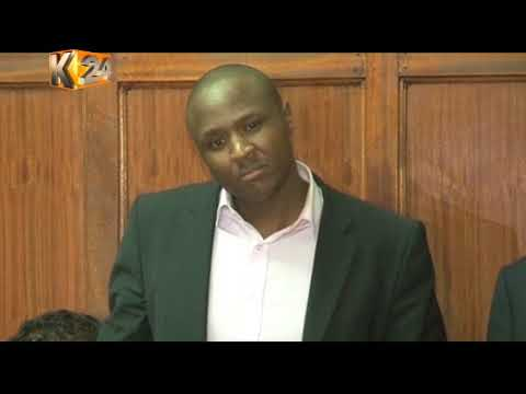 190218-k24-pkg-9pm-keter-charged-macharia