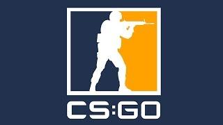 Прохождение Counter-Strike: GO - Первый раз ранкед \\\ Определите мой ранг после отбора !