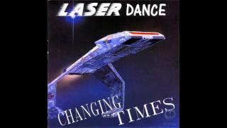 Laserdance - Brainstorm