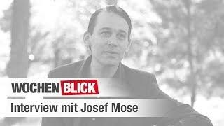 Interview mit Islam-Kenner und Konvertit Josef Mose