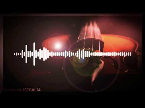 Monoir & Osaka - The Violin Song [ft. Brianna] (DJ Antonio & Astero Remix)