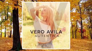 Verónica Ávila y Rodrigo Tapari - Necesito De Ti