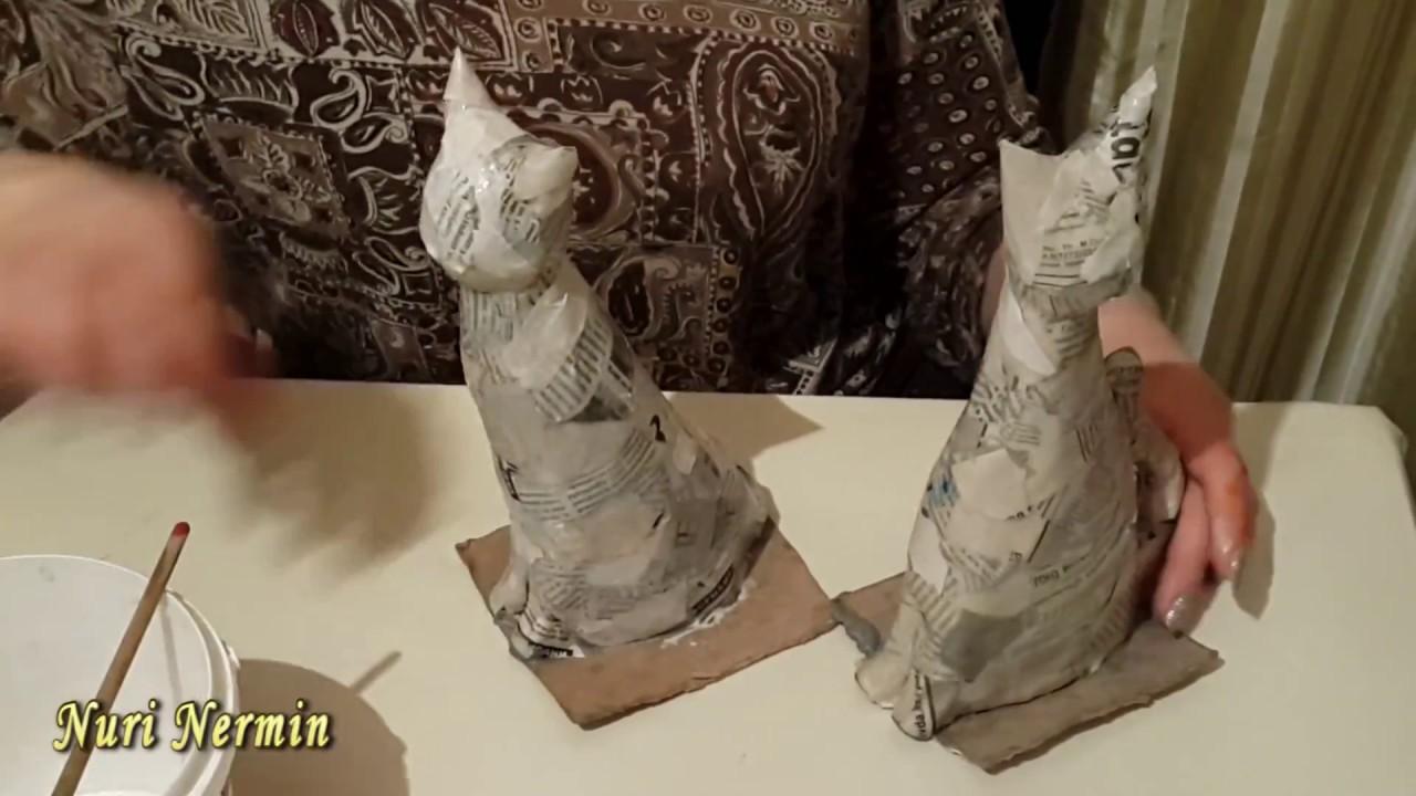 Пригодится как малышам, так и детям постарше. Скульптурный пластилин понравится подросшим мастерам лепки и профессиональным скульпторам. Он пластичнее классических брусков и восковой массы, на него хорошо ложатся краски. Идеи для поделок из любого вида пластилина можно почерпнуть.